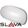 Декоративная подсветка белая с графитовым основанием LED (SL007dg)